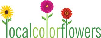 LoCoFloBlog